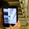 automotive lift inspection software