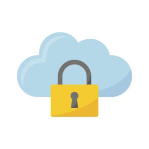 liftspec lock and store data